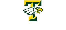 Temple Christian School